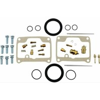 Carburetor Rebuild Kit for 2001-2002 Ski-Doo Skandic Wide Track Snowmobile