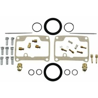Carburetor Rebuild Kit for 1992-1993 Ski-Doo Formula MX XTC R Snowmobile