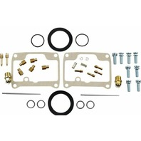 Carburetor Rebuild Kit for 1987-1988 Ski-Doo Escapade Snowmobile