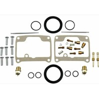 Carburetor Rebuild Kit for 2005-2006 Ski-Doo Expedition 550 Sport Snowmobile