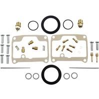 Carburetor Rebuild Kit for 2007-2018 Ski-Doo Expedition 550F Sport Snowmobile
