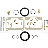 Carburetor Rebuild Kit for 2007-2018 Ski-Doo Expedition 550F Sport Snowmobile