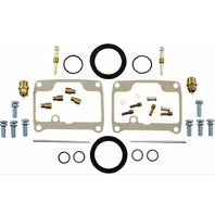 Carburetor Rebuild Kit 2003-2009 Ski-Doo Summit 550F Snowmobile