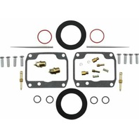 Carburetor Rebuild Kit for 1999-2000 Ski-Doo MX-Z 600 Snowmobile