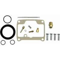Carburetor Rebuild Kit for 1989-1990 Ski-Doo Safari Citation E Snowmobile