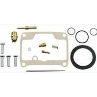 Carburetor Rebuild Kit for 2007-2008 Ski-Doo Freestyle 300F Session Snowmobile