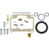 Carburetor Rebuild Kit for 2006 - 2007 Ski-Doo Skandic 440 LT Snowmobile