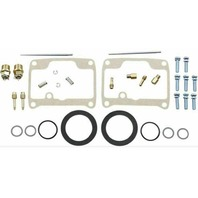 Carburetor Rebuild Kit for 1990 - 1991 Ski-Doo Safari LX Snowmobile