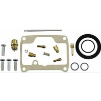 Carburetor Rebuild Kit for 1990 - 1992 Ski-Doo Safari GLX Snowmobile