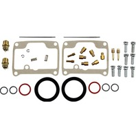 Carburetor Rebuild Kit for 1999 - 2000 Ski-Doo Skandic 500 F SWT Snowmobile
