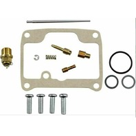 Carburetor Rebuild Kit for 1987 Ski-Doo Alpine 500 Snowmobile