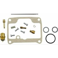 Carburetor Rebuild Kit for 1988 - 1995 Ski-Doo Alpine Snowmobile