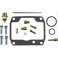 Carburetor Rebuild Kit for 1988 - 1991 Ski-Doo Nordic 60 Snowmobile