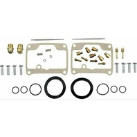 Carburetor Rebuild Kit for 1991 - 1992 Ski-Doo Formula Plus XTC Snowmobile