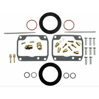 Carburetor Rebuild Kit for 1987 - 1988 Ski-Doo Formula Plus Snowmobile