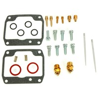 Ski-Doo Formula STX Snowmobile Carburetor Rebuild Kit - 1003-1665