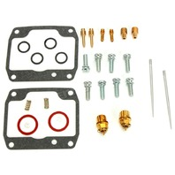 Ski-Doo Formula STX Snowmobile Carburetor Rebuild Kit - 1003-1665