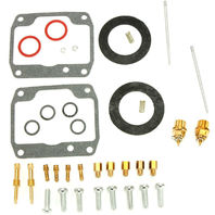 Ski-Doo Summit 583 Snowmobile Carburetor Rebuild Kit - 1003-1666
