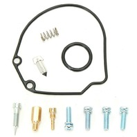 Yamaha Bravo Snowmobile Carburetor Rebuild Kit 1003-1669
