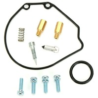 Yamaha SR540 Snowmobile Carburetor Rebuild Kit 1003-1671