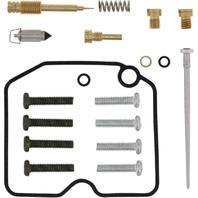 Carburetor Repair Kit for Arctic Cat 650 H1 4x4 Auto 2005-2006