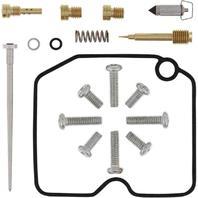 Carburetor Repair Kit for Arctic Cat 400 4x4 Auto TRV 2006-2010