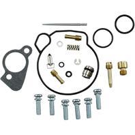 Carburetor Repair Kit for Bombardier DS90 2002-2006