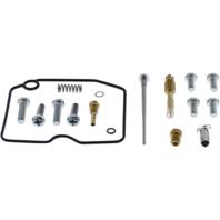 Carburetor Rebuild Kit for Kawasaki KLF 400 Bayou