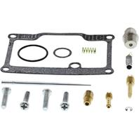 Moose 1003-1769 Carburetor Repair Kit for 2001-02 Polaris Xplorer 400 4x4