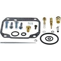Carburetor Repair Kit for Suzuki LT300E 1987-1989