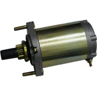 Starter Motor for 1990-2002 Arctic Cat Panther 440 Snowmobiles