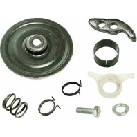Arctic Cat Polaris Snowmobile PAWL Kit for Recoil Starter - SM-11022