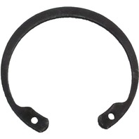 Replacement 42mm Snap Ring for Arctic Cat and Polaris Snowmobile Idler Wheels