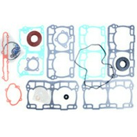 Ski-Doo 850cc Snowmobile Engine Gasket Kit - SM-09530F