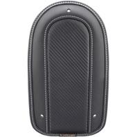 Saddlemen Dominator Black Fender Chap  T8300-04-D