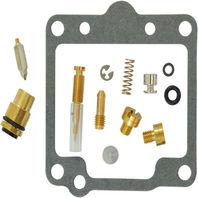 Kawasaki 1982-85 Carburetor Repair Kit - K&L 18-2902