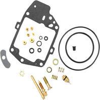 Honda GL1000 1977 Carburetor Repair Kit - K&L 18-2911