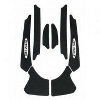 Hydro-Turf Self Ahesive Custom Traction Pad Kits for Honda F-15 F-15X PWC