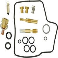 Honda GL1200 1984-85 Carburetor Repair Kit - K&L 18-4345