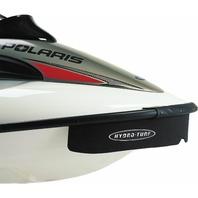 "Sea-Doo Jet-Ski PWC Wave-Runner 41"" Splash Guard Bumper Hydro-Turf RTS TS01"
