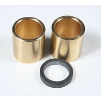 "Shovelhead 74"" 80"" 66-83 Oversize Kicker Shaft Bushing +0.005"" - KPMI 20-2108"