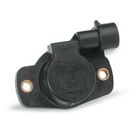 Harley-Davidson Dyna Throttle Position Sensor 27629-01