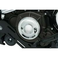 Kuryaykn Chrome Legacy Stator Cover for Indian 2015 - 2018 Scout Models
