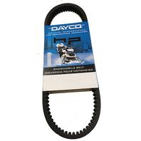John Deere Snowmobile Drive Belt - HP3022
