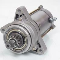 Honda Motorcycle 1800 GL Goldwing Starter Motor  2006-2015