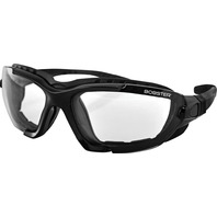 Bobster Renegade Convertible Photochromic Sunglasses/Goggles - BREN101