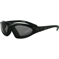 Bobster Road Master Sunglasses