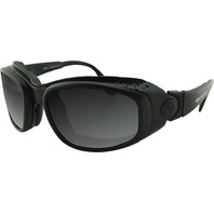 Bobster Interchangeable Sport & Street Sunglasses