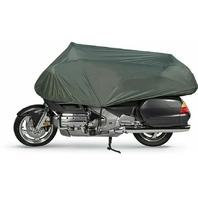 Dowco XL-2XL Motorcycle Legend Traveler Cover Dressers Cruisers Touring