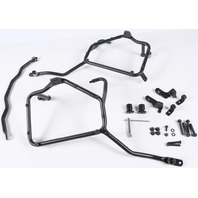 GIVI Rapid Release Sideframes for Triumph Tiger 800 Motorcycles - PLR6409